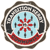 community workgroup logo