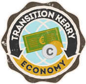 economy workgroup logo
