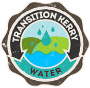 Water Workgroup Logo