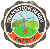 Transition Kerry Energy Logo