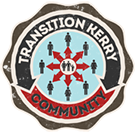 communityhpbadges