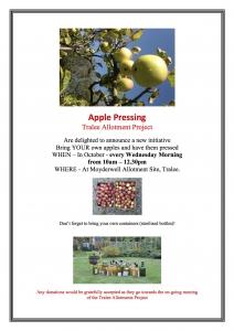 apple-pressing-poster-sept-2016