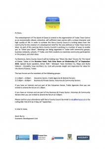 workshop-invitation-ppn