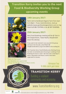 tk-food-group-events-jan-2017a